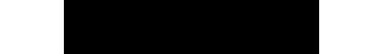 黒豆茶総本家のプライド ヤマタケの黒豆茶づくり